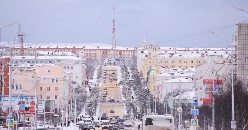 Сергей Носов: Есть возможность снизить тариф на тепло для населения минимум на 20 процентов в Магадане и регионе