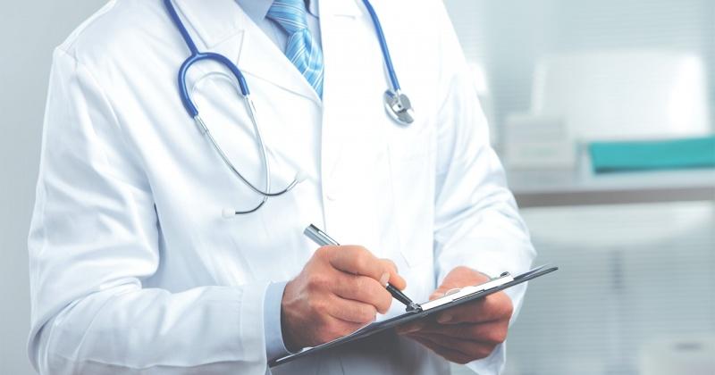 Массовый отъезд врачей из региона – это фейк