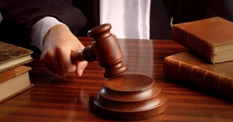 Житель города Магадана осужден за неоднократное несоблюдение установленных судом ограничений
