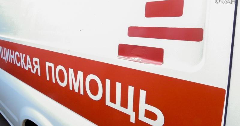 400 тысяч рублей компенсации выплатили жителю Магадана за обмороженные на работе ноги