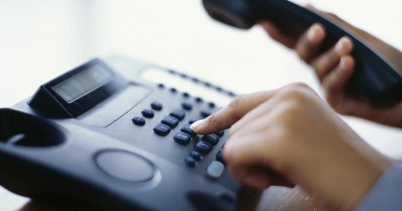 В Магаданской области внедряют каналы обратной связи со страховыми представителями