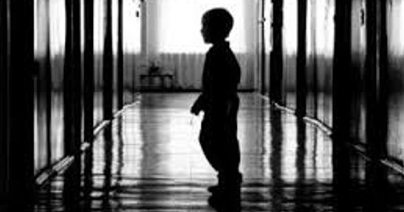 Благотворительная акция в Магадане по продаже картин «В ожидании чуда» поможет фонду «Добрые сердца детям»