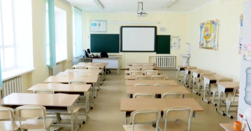 Два миллиона рублей получат учителя, которые согласятся переехать в сельскую местность на Колыме