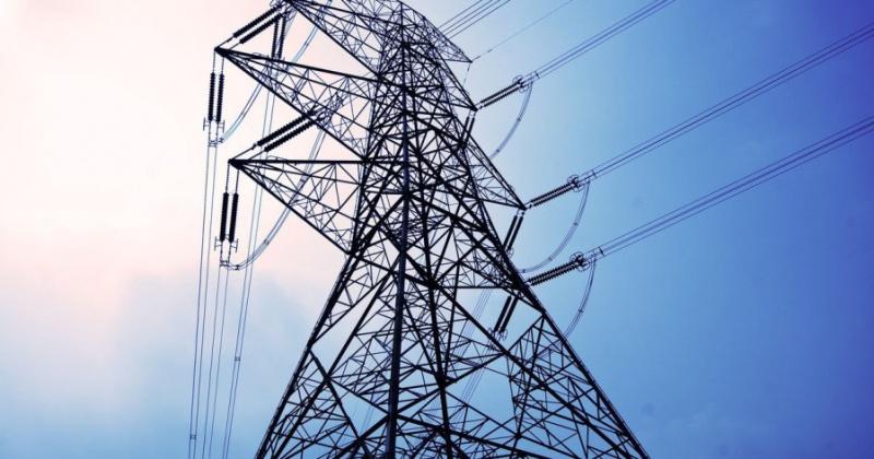 В Магаданской области повышается потребление электроэнергии, что хорошо для тарифа