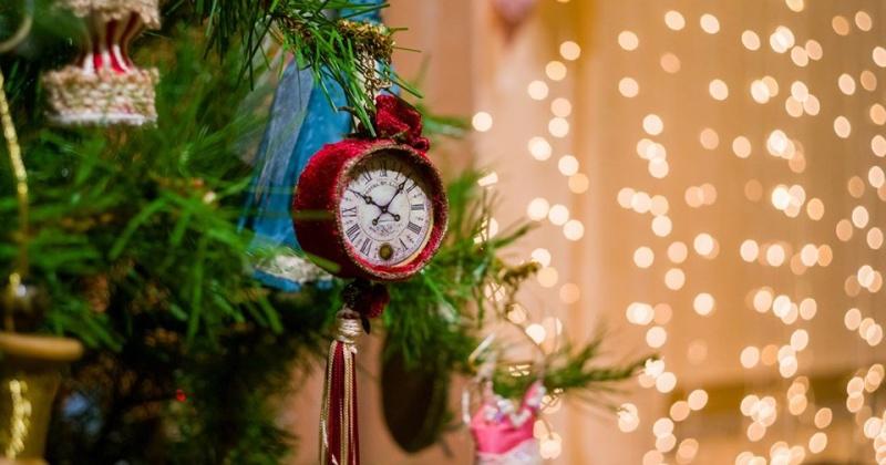 Куда сходить, что успеть посетить в новогодние каникулы в Магадане?