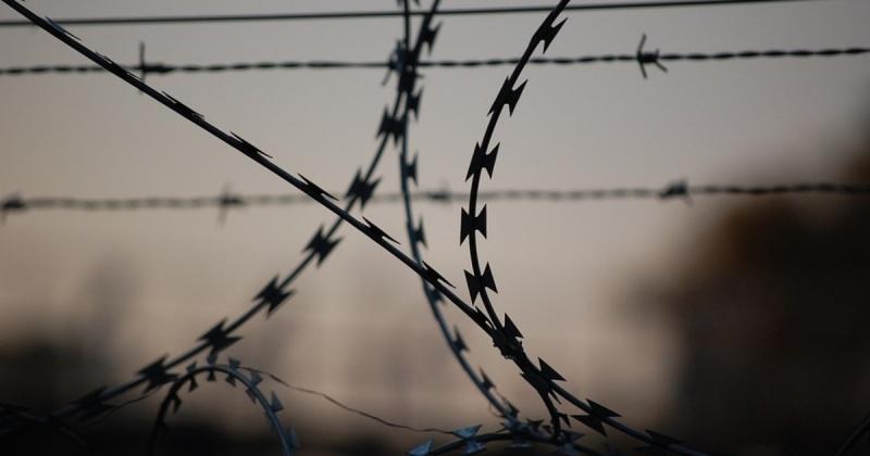 Итоги культурно-массовой работы с осужденными подвели в Магадане