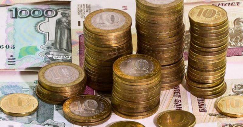 Российские компании пообещали повысить зарплату сотрудникам