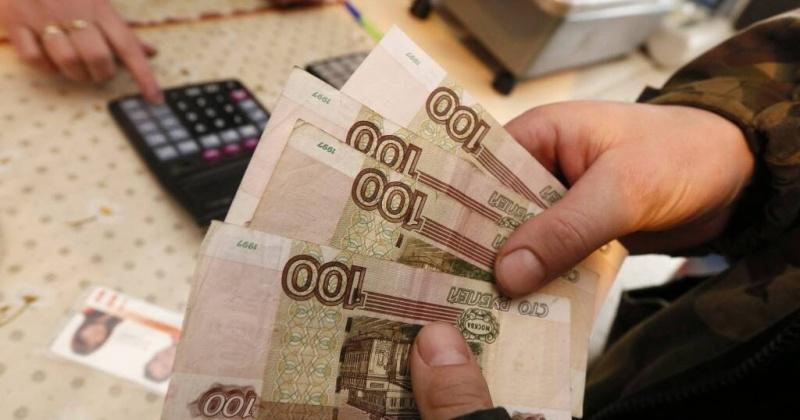 За необоснованную разницу в зарплатах колымчан будет отвечать министр труда