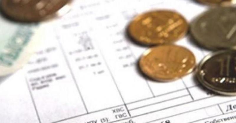 Госдума рассмотрит законопроект о конкурсном принципе при подборе управляющих компаний