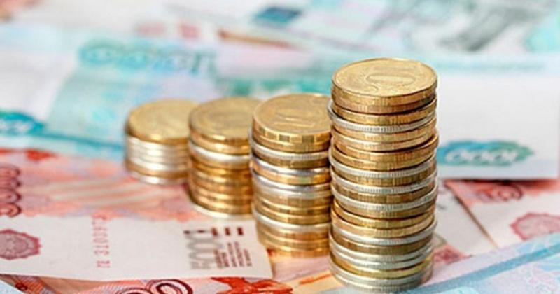 Свыше 2,4 млн. рублей задолжало сельскохозяйственное предприятия своим работникам