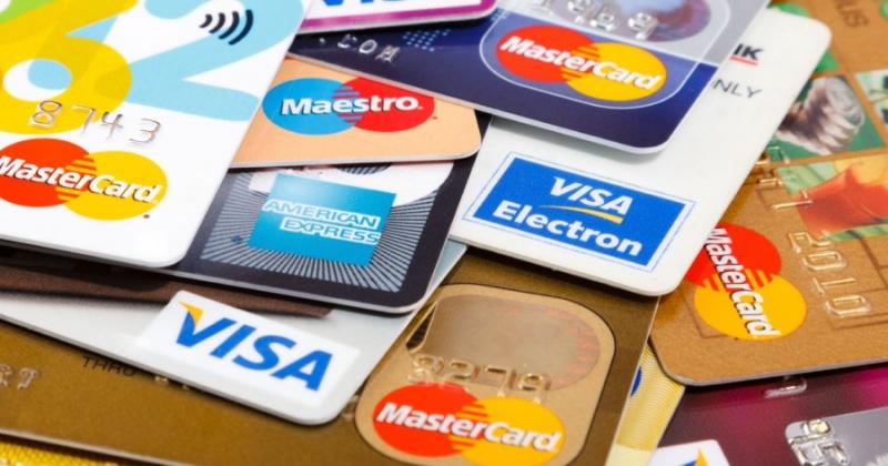 В Магадане женщина перевела мошеннику почти 73 тысяч рублей