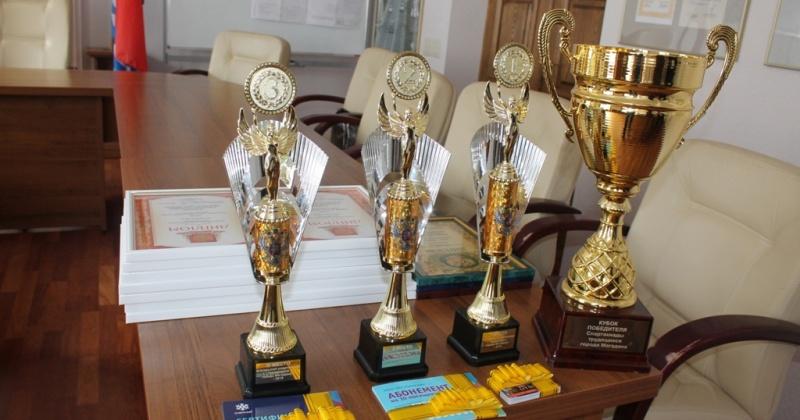 Организации Магадана приглашаются к участию в ежегодной городской спартакиаде трудящихся