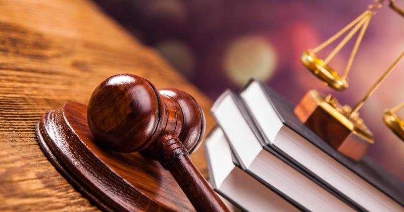 Жительница Магадана осуждена за фиктивную постановку на учет иностранного гражданина