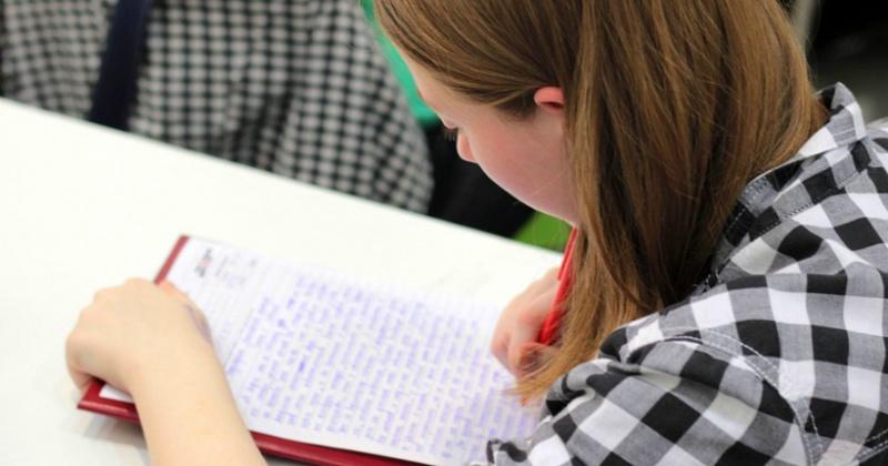 В России стипендии студентов могут поднять до прожиточного минимума