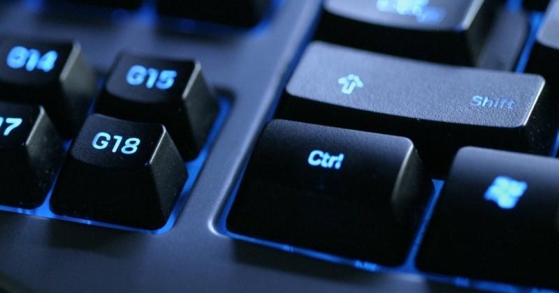Кабмин одобрил блокировку пользователей электронной почты