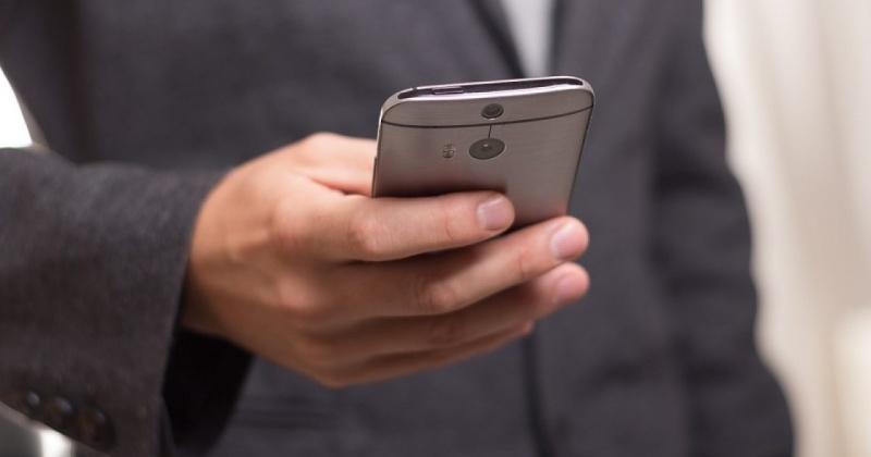 Мобильный банк на смартфоне может использоваться мошенниками: 4 способа потерять свои деньги