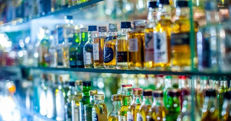 Общественники Магадана не поддерживают проект закона об ограничении потребления алкоголя на Колыме