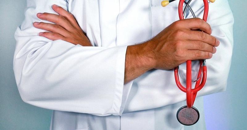 В Магадане необходимо создать комфортные условия работы для врачей города