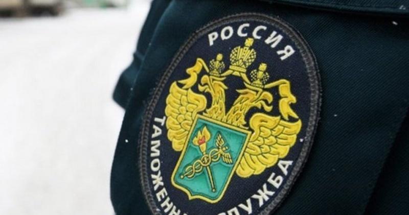 Почти на 800 тысяч рублей штрафов назначила Магаданская таможня за  незаконный вывоз товаров за границу ОЭЗ  в 2019 году