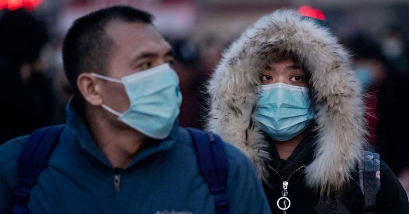 На помощь городам-побратимам в Китае Магадан собрал средства  через Фонд социального партнёрства