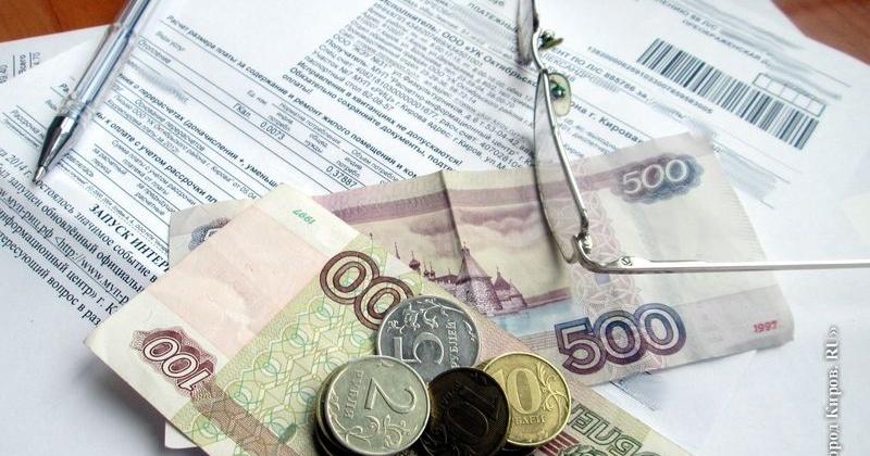 Предприниматель в Магадане принудительно оплатил крупный долг после ареста автомобиля