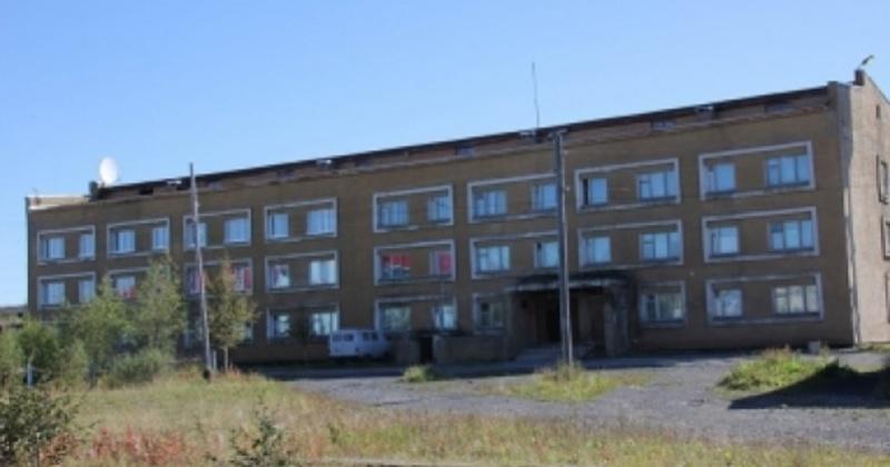 В колымской больнице выдавали детям просроченную молочную смесь