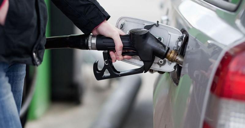 При прямых закупках топлива у Роснефти, отпускные цены для Колымы могут быть льготными