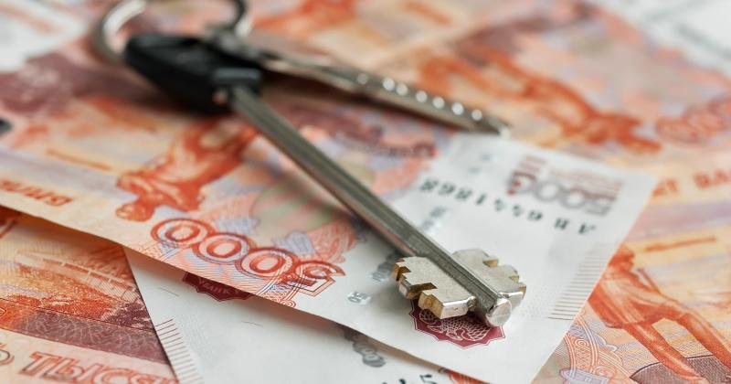 Сергей Носов поручил найти возможности для компенсации аренды жилья приглашённым медикам и покрыть потребности по льготной ипотеке.