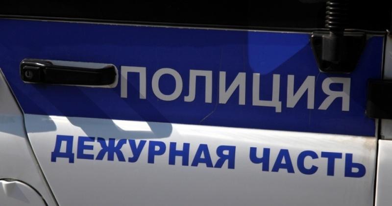 81-летняя жительница Магадана в здании финансового учреждения похитила 10 тысяч рублей у гражданки