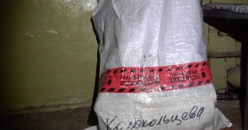 Пять тыс. рублей в месяц платит ателье регоператору в Магадане за вывоз одного мешка мусора