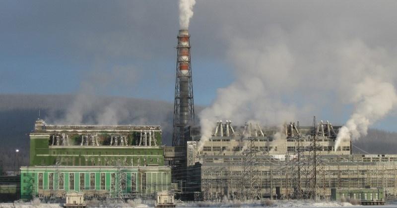 Магаданэнерго в 2020 году направит более 560 миллионов рублей на ремонты  электростанций