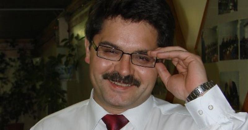 Анатолий Широков: Вы открываете в этом безграничном мире новые знания, технологии, возможности и дарите их людям
