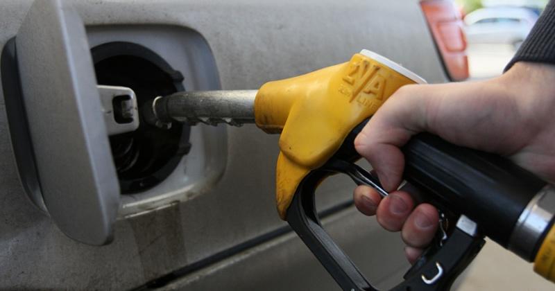 Сергей Носов: Больше всего людей раздражает не столько цена на топливо, сколько непредсказуемость и резкие движения цен вверх