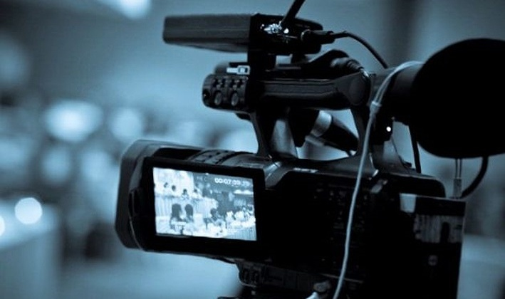 Колымскую молодежь приглашают принять участие в интернет-эстафете #ЖиваяПамять49
