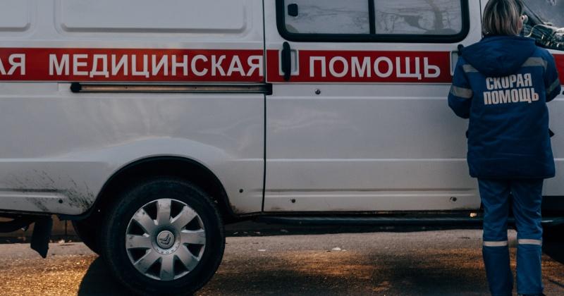 Всех детей из Магадана, попавших в ДТП под Новокузнецком, выписали из больниц — их здоровью ничего не угрожает