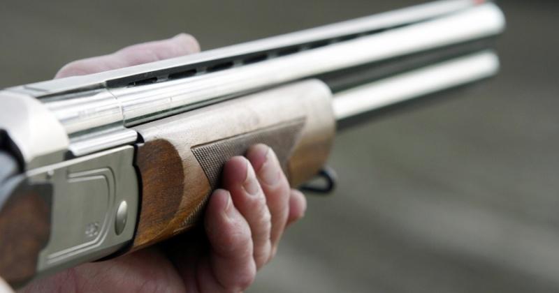 В отношении колымчанина за стрельбу по полицейским возбуждено уголовное дело