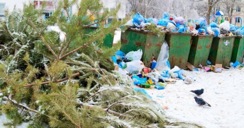 Прокуратура Сусуманского района потребовала ликвидировать несанкционированные места размещения отходов