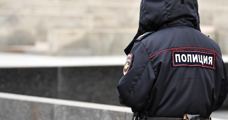 Пятеро без вести пропавших граждан нашли полицейские Магадана
