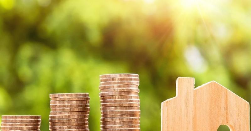 В России захотели снизить выплаты по ипотеке