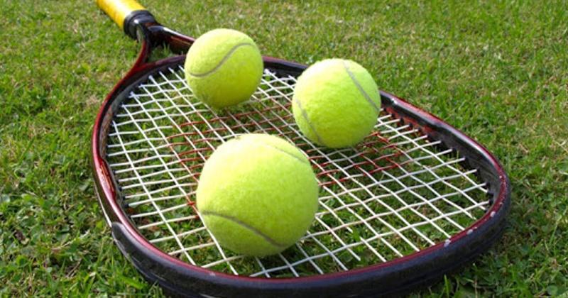 Турнир по большому теннису, посвященный Дню защитника Отечества, пройдет в Магадане