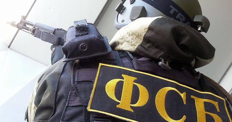"""Администрацию Тенькинского городского округа """"взорвали"""""""
