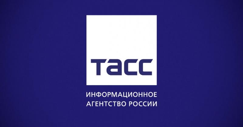 Информационное агентство ТАСС 20 февраля покажет интервью Президента России в спецпроекте «20 вопросов Владимиру Путину»