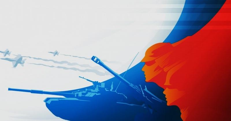 Впервые в Магадане состоится гала-концерт участников патриотического конкурса «Наследники Победы»