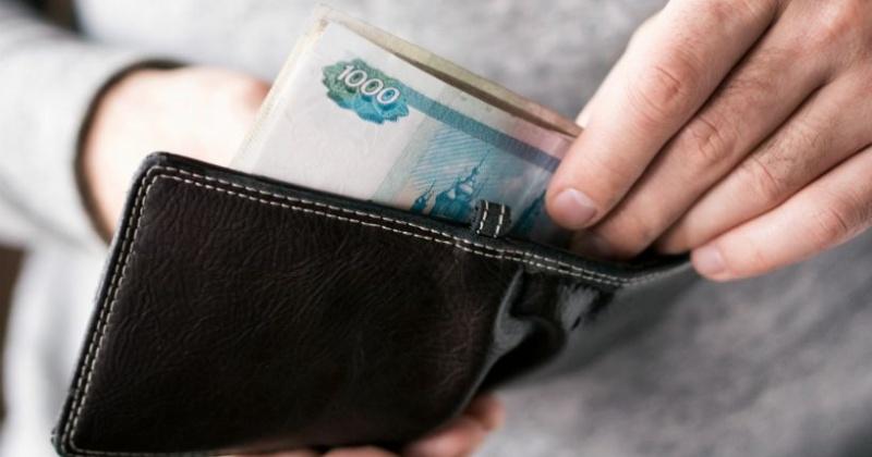 Минтруд подготовил поправки о выплатах на детей от 3 до 7 лет