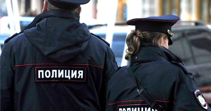Депутат оценил способность женщин-полицейских догонять преступников