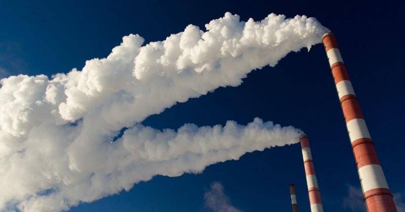 Экологическую безопасность населения предлагают закрепить в Конституции России эксперты