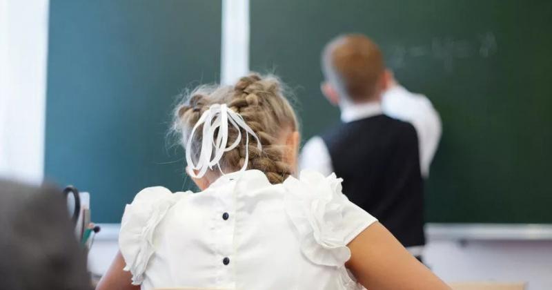 Родителей хотят наказывать за хамство детей в школах