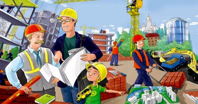 Стартовал IХ-й областной конкурс молодежных творческих работ «Рабочая слава Магаданской области»
