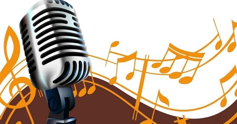 Концерт «NeOpera. Классика вне классики» популярного оперного и эстрадного певца Дмитрия Янковского пройдет в Магадане