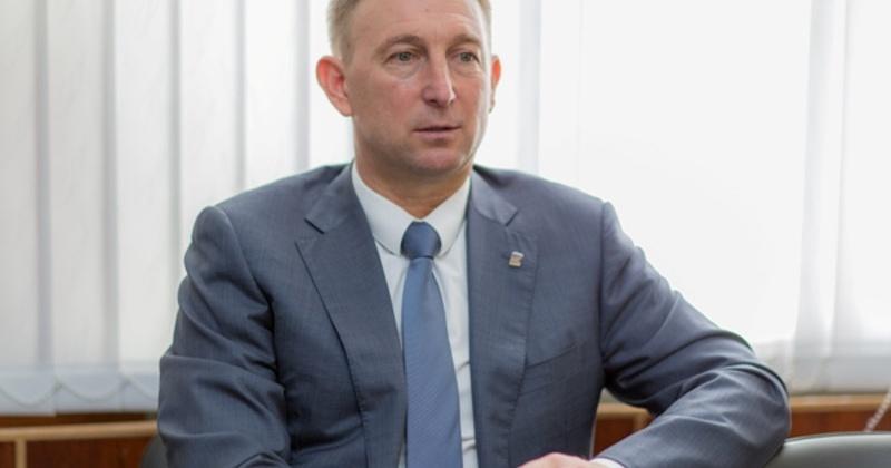 Эдуард Козлов: Уверен, жители Магаданской области поддержат инициативу «Единой России» о «народном бюджете»